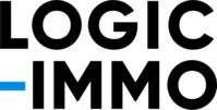 Logic-Immo catalogues