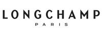 Longchamp catalogues