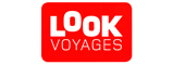 Look Voyages catalogues