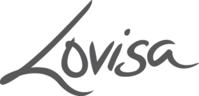Lovisa catalogues
