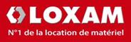 Loxam catalogues