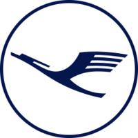 Lufthansa catalogues