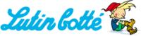 Lutin Botté catalogues