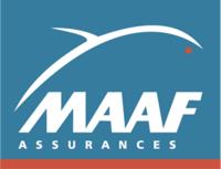 MAAF catalogues