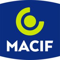 Macif catalogues