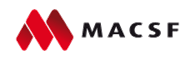 Macsf Assurance catalogues