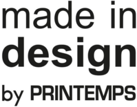 Made In Design catalogues