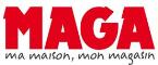 Maga Meubles catalogues