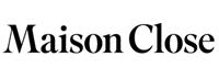 Maison Close catalogues