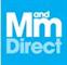 MandM Direct catalogues