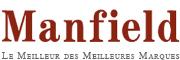 Manfield catalogues