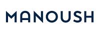 Manoush catalogues