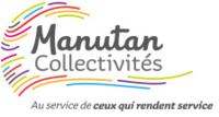 Manutan Collectivités catalogues