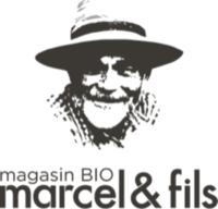 marcel & fils catalogues