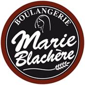 Marie Blachère catalogues