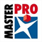 Master Pro catalogues