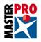 Master Pro catalogues