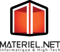 Materiel.Net catalogues