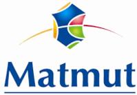 Matmut catalogues