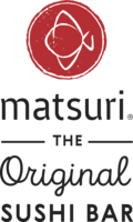 Matsuri catalogues
