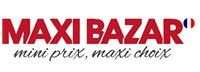 Maxi Bazar catalogues