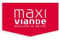 Maxi Viande catalogues