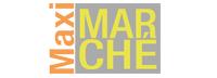 Maximarché catalogues