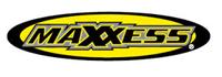 Maxxess catalogues
