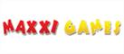 Maxxi Games catalogues