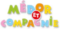 Médor et Compagnie catalogues