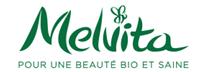 Melvita catalogues