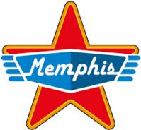 Memphis Coffee catalogues