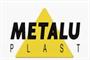 Metalu Plast catalogues