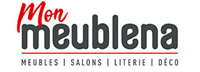 Meublena catalogues