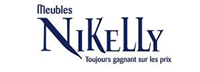 Meubles Nikelly catalogues