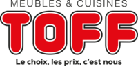 Meubles Toff catalogues