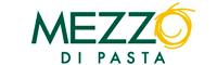 Mezzo di Pasta catalogues