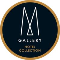 MGallery catalogues