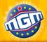 MGM catalogues