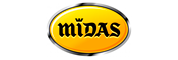 Midas catalogues