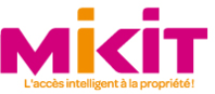 Mikit catalogues