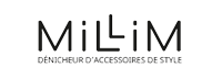 Millim catalogues
