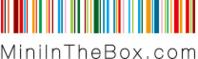 MiniInTheBox catalogues
