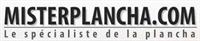 Mister Plancha catalogues