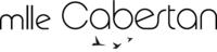 mlle Cabestan catalogues