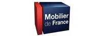 Mobilier de France catalogues