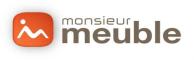 monsieur meuble catalogues