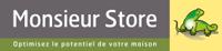 Monsieur Store catalogues