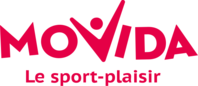 Movida catalogues