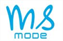 MS Mode catalogues